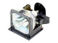 MicroLamp - Projektorlampe - 150 Watt - 2000 time(r) - for Polaroid Polaview ...