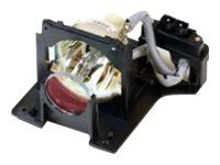 CoreParts - Projektorlampe - 250 Watt - 2000 time(r) - for Acer PD 721