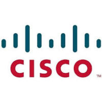 Cisco IOS IP Base - Opgraderingslicens - 1 switch