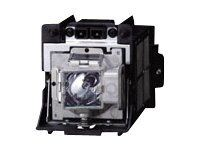 Sharp AN-P610LP - Projektorlampe - for Sharp XG-P560W, XG-P560W-N, XG-P610X, ...