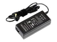 CoreParts - Strømforsyningsadapter - 65 Watt - for Dynabook Toshiba Satellite...