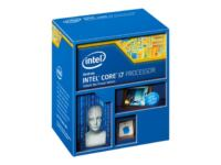 Intel Core i7 4810MQ / 2.8 GHz Processor