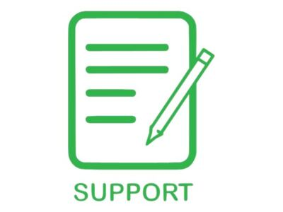 1 Month 1000 Node StruxureWare Data Center Expert Software Support Contract