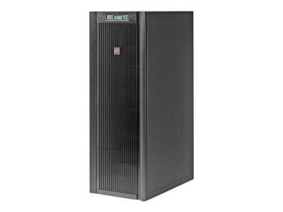 APC Smart-UPS VT 15kVA 208V w/2 Batt Mod Exp to 4, Start-Up 5X8, Int Maint Bypass, Parallel Capable