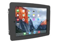 "Compulocks Space iPad 12.9"" Security Lock Enclosure and Tablet Holder - Monte..."