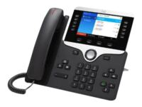 Cisco IP Phone 8841 - VoIP-telefon