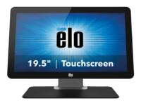 Elo 2002L - M-Series - LED-skærm - Full HD (1080p) - 19.5""