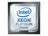 Intel Xeon Platinum 8164 / 2 GHz Processor