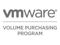 VMware Cloud Foundation Enterprise - Licens - 1 CPU - VPP - Niveau 2 (600-999)