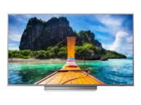 "Philips 65HFL7111T - 65"" Klasse Signature Professional Series LED TV - hotel ..."