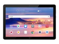 HUAWEI MediaPad T5 - tablet - Android 8.0 (Oreo) - 16 GB - 10.1""