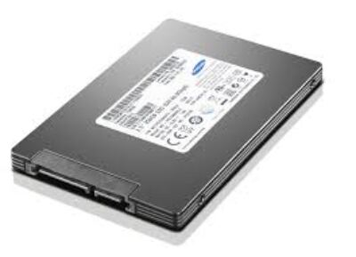 Lenovo PM1635a Enterprise Mainstream - solid state drive - 1.6 TB - SAS 12Gb/s