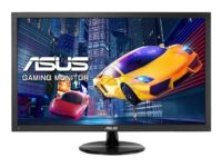 ASUS VP248QG - LED-skærm - Full HD (1080p) - 24""