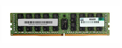 HPE SimpliVity 240G 12 DIMM FIO Kit