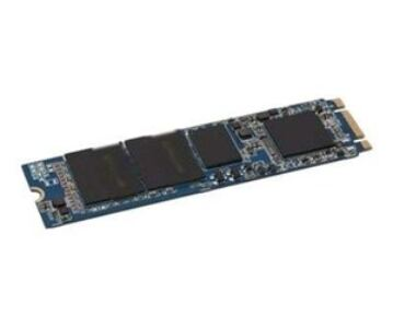 2TB,NVMe,Mxd Use Expr Flash,P4600,HHHL