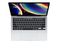 "Apple MacBook Pro with Touch Bar - 13.3"" - Core i5 - 16 GB RAM - 1 TB SSD - UK"