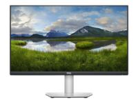 Dell S2721DS - LED-skærm - 27""