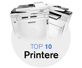 top 10 print printere printer erhverv