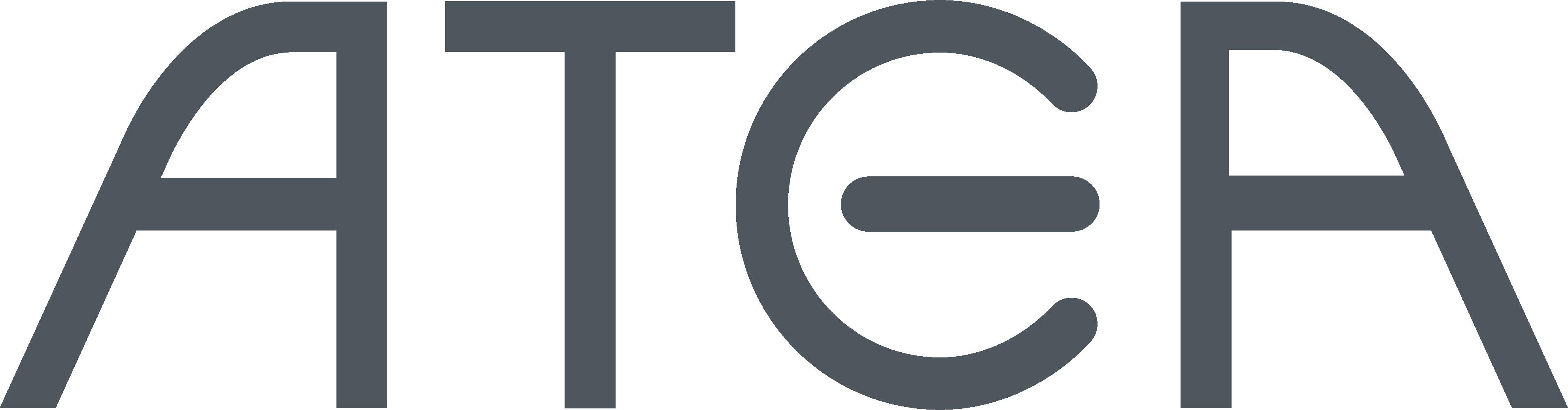 logo Atea